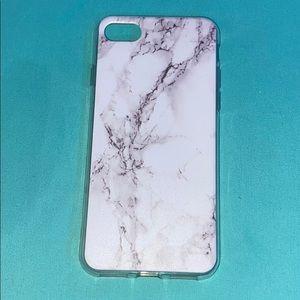 I phone. 7 case